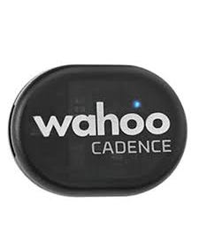 Wahoo cadence sensor bluetoth and ant+ | 99 Bikes
