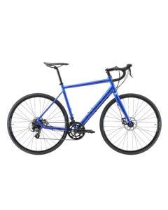 Pedal Raider 2 Cyclocross Bike Navy