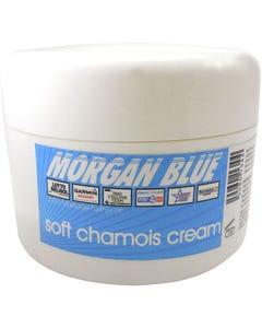 Morgan Blue Soft Chamois Cream 200mL