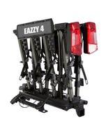 Buzzrack EAZZY 4 Bike Platform Car Rack