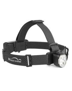 Headlight Magicshine MOH35 1000