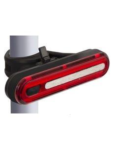 AZUR Alien II 100L USB Rear Light