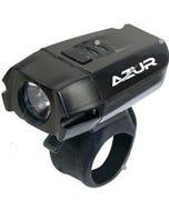 AZUR 400L Alloy USB Front Light
