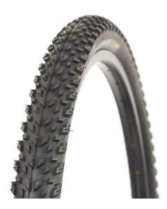 Freedom Cutlass Wire Bead MTB Tyre 26 x 2.00