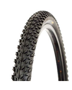 Freedom Cutlass Wire Bead MTB Tyre 27.5 x 2.00