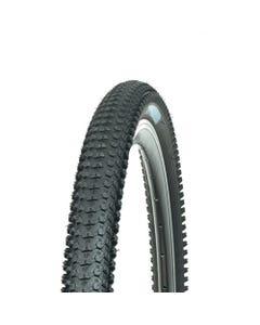 Freedom Off Road MTB Tyre 20 x 1.95