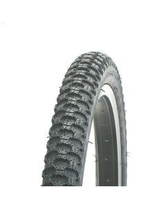 Freedom MX3 Tyre 20 x 1.75