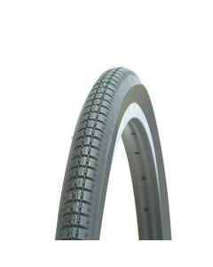 Freedom Road Block MTB Tyre 27 x 1.25