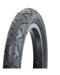 Freedom Heavy Duty Slick Tyre 16 x 1.75