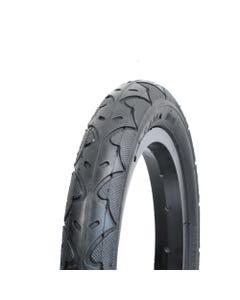 Freedom Heavy Duty Slick Tyre 12 x 1.75