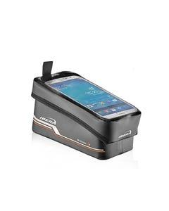 Top Tube Bag Ibera with Phone Case Waterproof