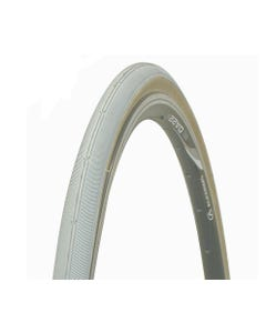 Freedom Wheelchair Tyre 24 x 1.00