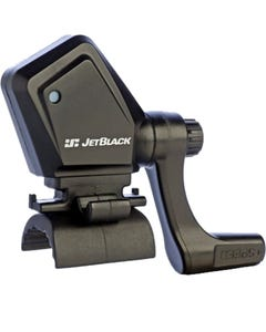 Jet Black Speed & Cadence Sensor | 99 Bikes