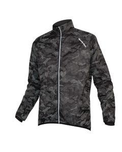 Endura Lumijak Jacket Black