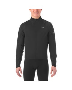 Giro Chrono Pro Short Sleeve Jersey Expert Black
