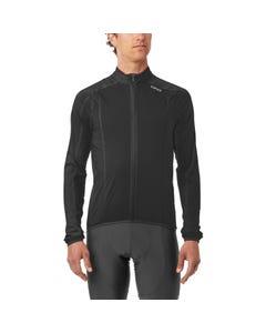 Jacket Giro Wind Chrono Expert Black