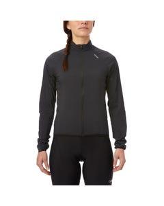 Jacket WS Giro Wind Chrono Expert Black