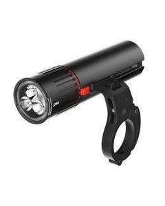 Knog PWR Trail 1000 Lumens Front Light