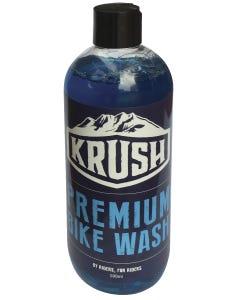 Bike Wash Krush Premium 500ml