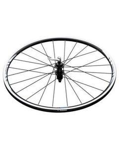 Shimano R501 700c Rear Wheel