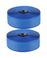 Lizard Skins DSP V2 Bar Tape Cobalt 3.2mm