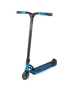 Stunt Scooter MGP MGO Team Blue