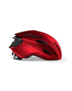 Helmets Met Manta MIPS Red