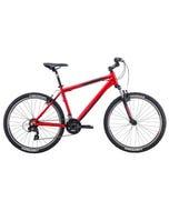 Merida Matts 6.5 V Mountain Bike Red/Black (2020)