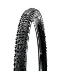 Maxxis Aggressor Folding MTB Tyre EXO TR 27.5 x 2.50