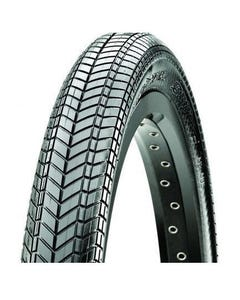 Maxxis Grifter Wire Bead Tyre 20 x 2.10