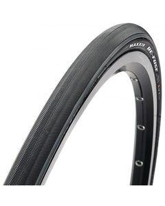 Maxxis Refuse MaxxShield Wire Bead Tyre