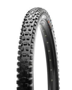 Maxxis Assegai Folding MTB Tyre 3C TR