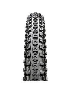 Maxxis Crossmark II MTB Tyre EXO TR 26 x 2.10