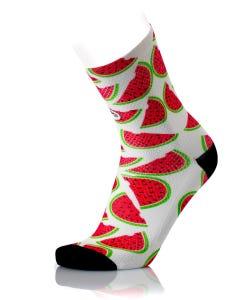 MB Wear Fun Socks Anguria