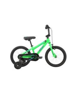 Merida21 Matts J16 Green Black