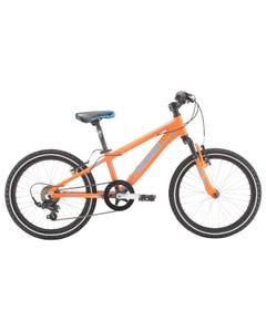 Merida21 Matts J20 Orange Blue White
