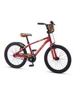 """Mongoose 20"""" Racer X Kids Bike [Red] (2017)   99 Bikes"""