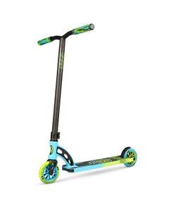 Scooter Kids MGP MGO Pro Blue / Green