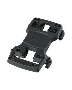 Basil MIK Carrier Adapter Plate