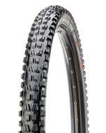 Maxxis Minion DHF Folding MTB Tyre 3C EXO TR