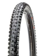 Maxxis Minion DHF Folding MTB Tyre EXO TR 27.5 x 2.80