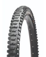 Maxxis Minion DHR II Folding MTB Tyre EXO TR