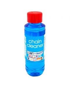 Cleaner Morgan Blue Chain Cleaner 250mL