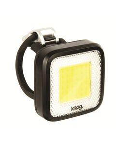 Knog Blinder Mob Mr Chips 80 Lumens Front Light
