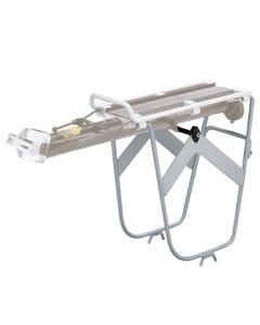 Topeak MTX Dual Side Frame Rack Part