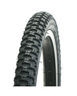 Freedom MX3 Tyre 16 x 1.75