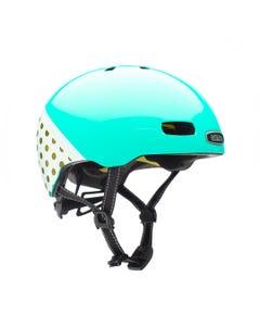 Nutcase Street Tiffany's Brunch MIPS Helmet