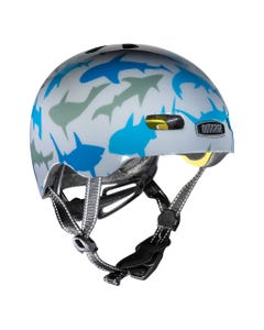 Nutcase Baby Nutty Baby Shark Baby MIPS Helmet