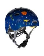 Nutcase Baby Nutty Galaxy Guy Baby MIPS Helmet
