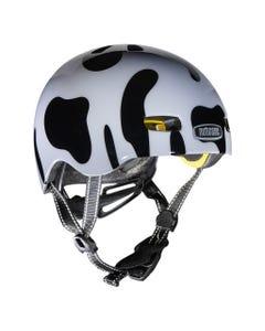 Helmets Nutcase Baby Nutty Moove Over MIPS XXS